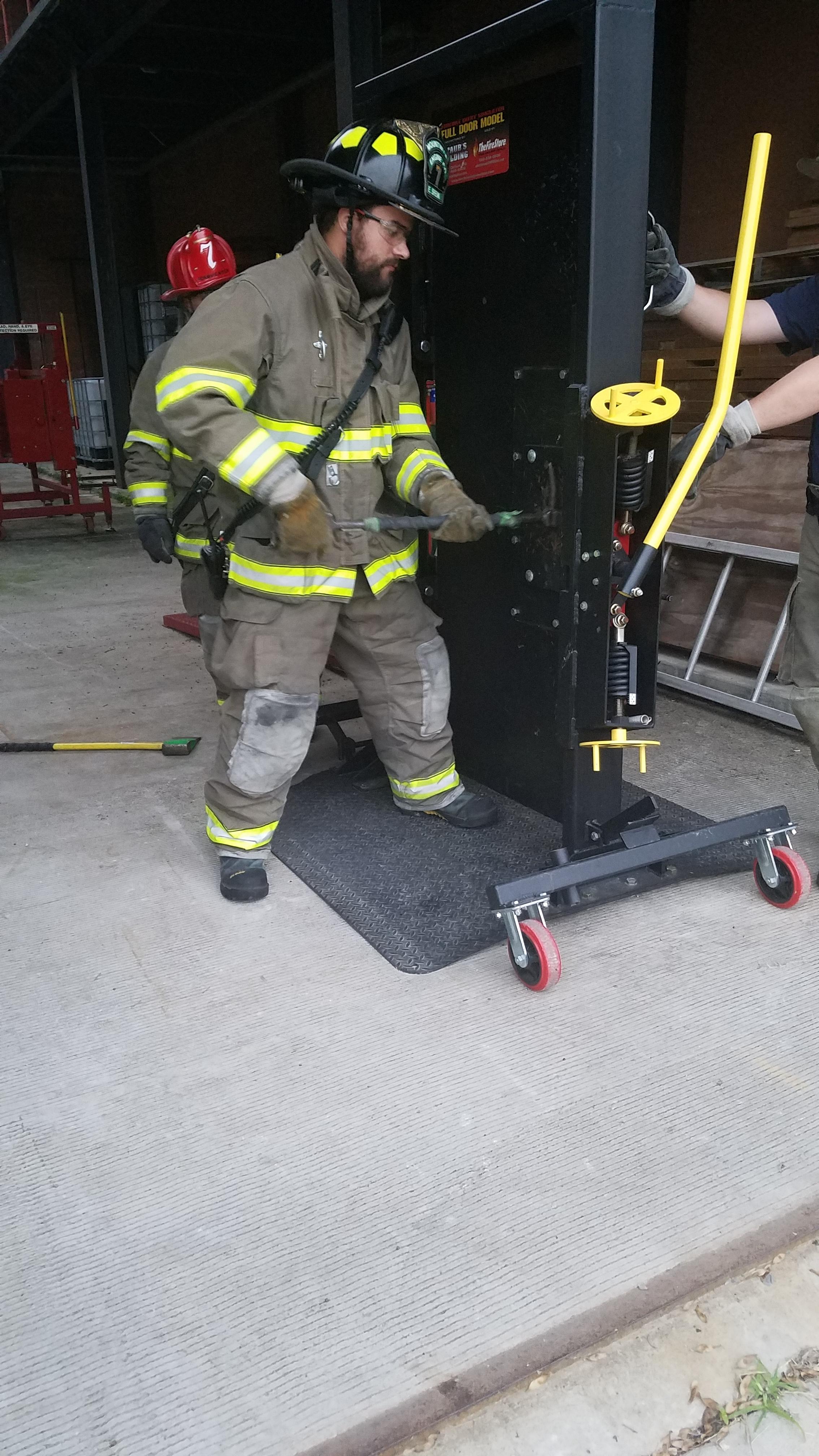 Mountvillefire Mountville Fire Company No 1